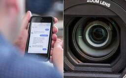 Co o nás ví mobilní operátoři? Na základě uživatelských dat dokážou odhadnout naši výplatu