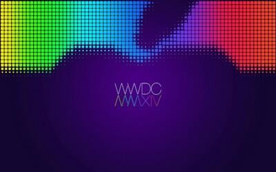 Čo očakávať od Apple počas tohtoročného WWDC?