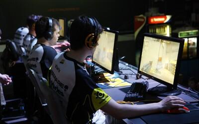 Co otřáslo scénou Counter-Strike: Global Offensive? Přinášíme 5 největších skandálů populární hry