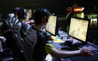 Čo otriaslo scénou Counter-Strike: Global Offensive? Prinášame 5 najväčších škandálov populárnej hry