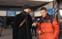 Čo počúvajú mladí Slováci v roku 2020? Dominuje rap, ale nájdu sa aj výnimky