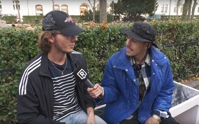 Čo počúvajú Slováci? Milujú ľudovky, pirátsky metal alebo flexia ako Gott