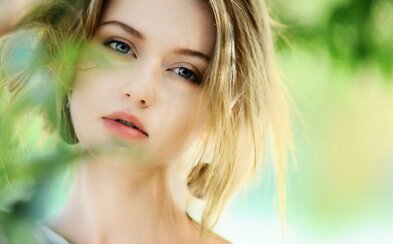 Čo pomáha na problematickú pleť? Zakladateľka slovenskej prírodnej kozmetiky sa s nami podelila o cenné rady i výrobný proces