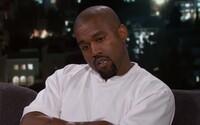 Čo povedal o svojej duševnej poruche a aké porno kategórie obľubuje Kanye West? Raper si v novom rozhovore nedával servítku pred ústa