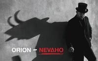 Co říká Orion na beefy na slovenské scéně a co víme o jeho nadcházejícím albu? (Rozhovor)