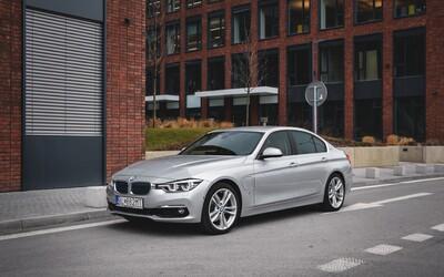 Co s sebou přináší hybridní automobil a vyplatí se vůbec? Zjišťovali jsme to s novým BMW