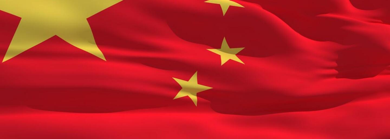 Co se děje uvnitř klikací farmy v Číně, kde vznikají tisíce falešných lajků? Prý se tam nachází více než 10 tisíc mobilních zařízení