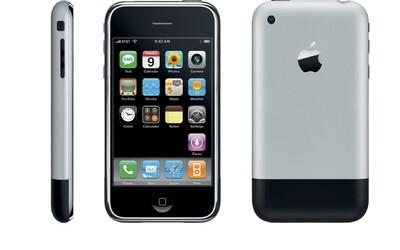 Čo sa povrávalo o prvom iPhone pred jeho samotným predstavením a prečo je na každom čas 9:41?