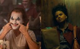 Čo sa skutočne stalo s Arthurovou priateľkou v Jokerovi? Kameraman filmu prezradil, aká je pravda