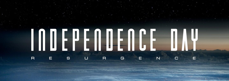 Čo sa stalo s postavou Willa Smitha po udalostiach Dňa nezávislosti a ako sa odvtedy zmenil svet?