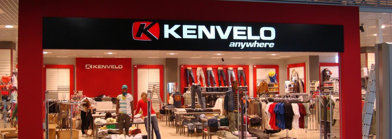 Co se stalo se značkami jako Kenvelo, No Fear nebo Fishbone?