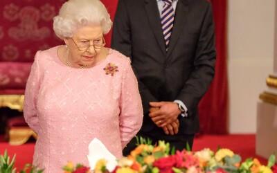 Čo sa stane, keď zomrie britská kráľovná? Rôzne spoločnosti na túto udalosť trénujú už roky