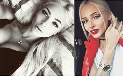 Čo sa zmenilo v živote ruskej krásky Aleny Shishkovej, kedysi považovanej za ideál ženskej krásy a sen mnohých mužov?