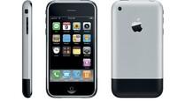 Co se povídalo o prvním iPhonu před jeho samotným představením a proč je na každém čas 9:41?