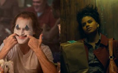 Co se skutečně stalo s Arthurovou přítelkyní v Jokerovi? Kameraman filmu prozradil, jaká je pravda