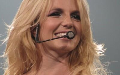 Co se stalo s princeznou popu Britney Spears, a proč nemůže bez povolení utrácet své vydělané peníze?