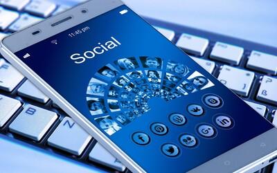 Co se stane s vašimi účty na sociálních sítích v případě, že náhle zemřete? Facebook i Google na to myslí