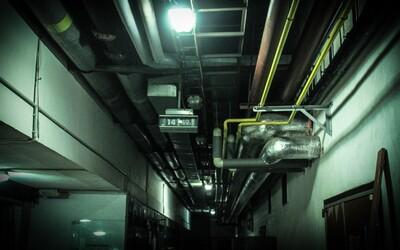Co se ukrývá 30 metrů pod pražským Národním divadlem? Dostali jsme se do veřejně nepřístupných chodeb