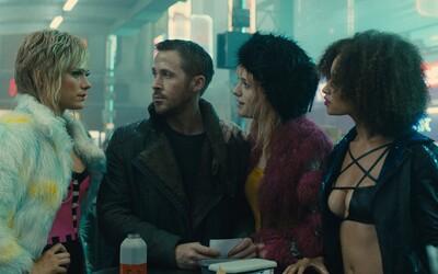 Čo si myslí režisér Denis Villeneuve o slabých tržbách nového Blade Runnera? Je podľa neho hlavný problém v dnešných divákoch?