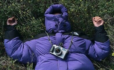 Co si obléci během letošní zimy? Toto je 15 bund, které tě udrží v teple i při minusových teplotách