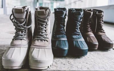 Čo si obuť na jeseň a zimu? Týchto 7 trendov pánskych topánok ti pomôže s výberom