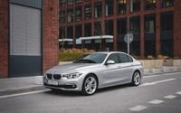 Čo so sebou prináša hybridný automobil a oplatí sa vôbec? Zisťovali sme to s novým BMW