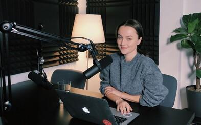 Čo sú podcasty a ako ich počúvať?