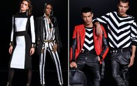 Čo ťahá luxusných návrhárov do spolupráce s H&M?