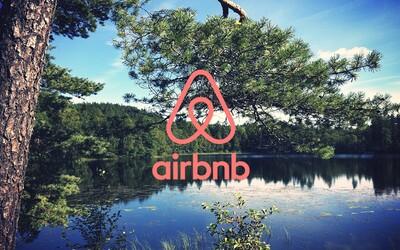 Čo tak si na Airbnb prenajať celé Švédsko? Slobodné potulky po romantickej prírode sú obrovským lákadlom pre turistov