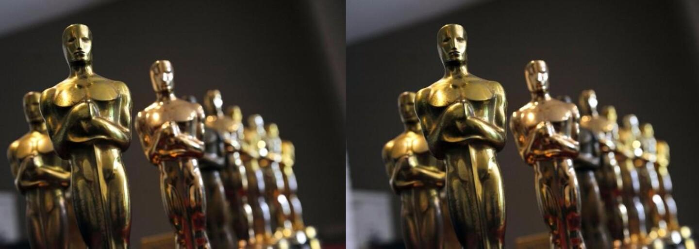 Čo ukrýva taška pre víťazov Oscarov v hodnote 232-tisíc dolárov? Dovolenky, operácie či toaletný papier