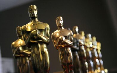 Co ukrývá taška pro vítěze Oscarů v hodnotě 232 tisíc dolarů? Dovolené, operace nebo toaletní papír