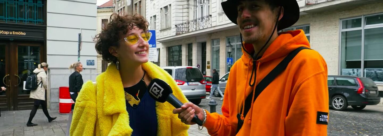 Čo vadí študentom na slovenských školách?