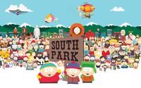 Co všechno nám geniální South Park za 20 let přinesl a co o něm možná nevíš?