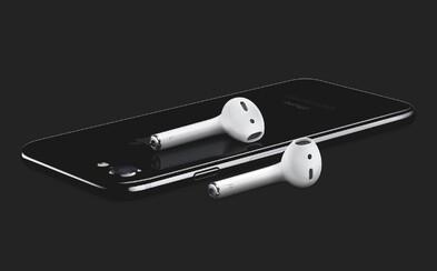 Čo všetko Apple predstavil okrem nového iPhonu? Dočkali sme sa aj nových Apple Watch či Super Maria