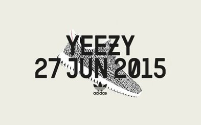 Co všechno mohou nabídnout Kanyeho Yeezy Boost 350?