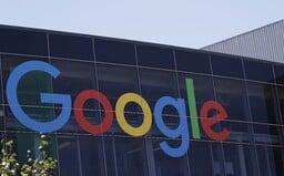 Co všechno o tobě Google ví a prozrazuje firmám navrhujícím reklamu? Můžeš to zjistit jedním klikem