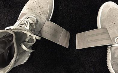 Čo všetko už vieme o release nových adidas Yeezy?