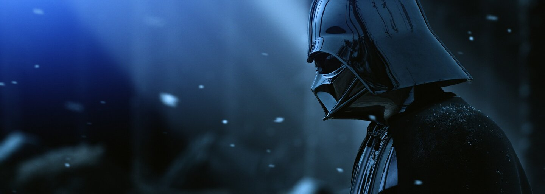 Čo všetko vieme o Rogue One: A Star Wars Story? Objaví sa aj Darth Vader?