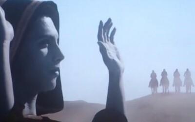 Čo znamenala potitulková scéna nových X-Menov?