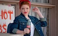 Coca-Cola začne vyrábět alkoholický nápoj. Jak bude chutnat a kde bude dostupný?