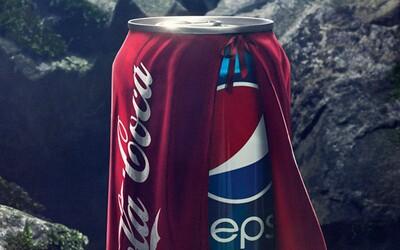 Cola wars: Sto rokov trvajúci súboj medzi Coca-Colou a Pepsi posúval celý nápojový biznis dopredu. Kto nakoniec zvíťazil?