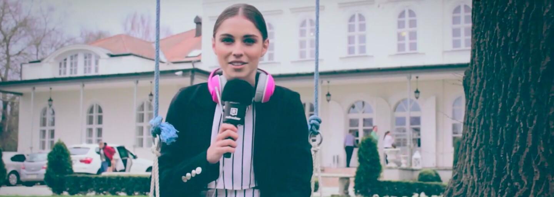 Coldplay, Justin Bieber či R3hab. Aké skladby momentálne počúva 12 najkrajších Sloveniek?