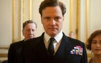 Colin Firth bude prchat z ponorky zasažené torpédem v novém snímku Kursk podle skutečné události