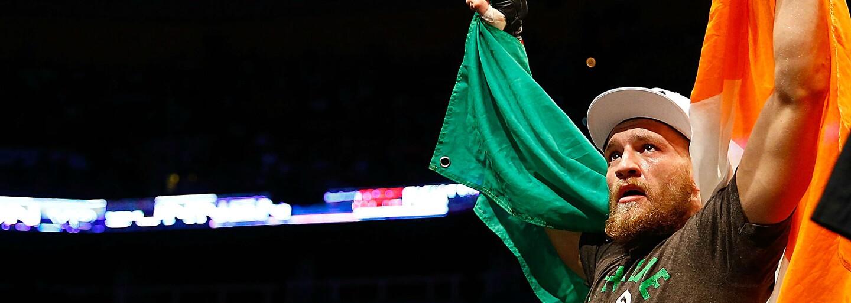 Conor McGregor do dôchodku neodchádza. V obsiahlom vyjadrení sa posťažoval na propagačné povinnosti, ktoré ho oberajú o čas a sústredenie