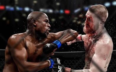 Conor McGregor zostal po poslednom rozhodnutí Mayweathera sklamaný. Odveta sa konať nebude, pretože Američan vraj na MMA nemá
