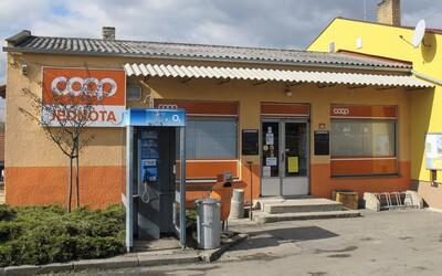 COOP chce v Česku rozjet online prodej potravin. Podpoří tak regionální zaměstnance