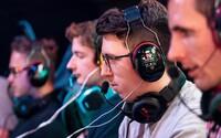 Čoskoro sa uskutočnia Univerzitné majstrovstvá Slovenska v e-športoch. V hre sú výhry v hodnote  2 450 €