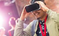Counter Strike s generálnym riaditeľom IBM ISC., virtuálna realita či stretnutie s youtubermi. Aj takto bude vyzerať tohtoročný IBM FEST