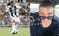 Cristiano Ronaldo je novým kráľom Instagramu s najvyšším počtom fanúšikov, prekonal Selenu Gomez