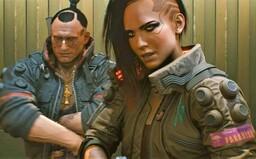 Cyberpunk 2077 je nejrychleji prodávanou PC hrou vůbec. Celkově si hru předobjednalo 8 milionů hráčů, většina digitálně